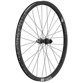 "DT Swiss HXC 1200 Spline R. Wheel 29"" Disc IS 6-B 148/12mm TA Boost 30mm 12-speed Microspline black"